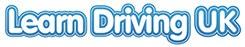 learn driving uk